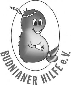 budnianer_hilfe_logo