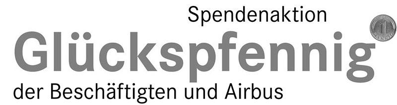 logo_glueckspfennig