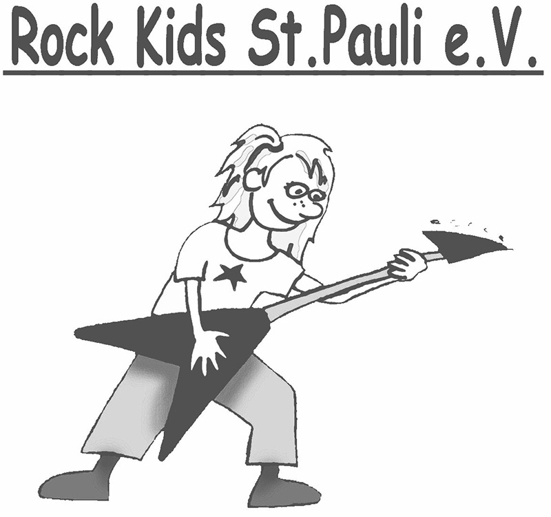 rock_kids_logo01