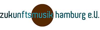 Zukunftsmusik Hamburg